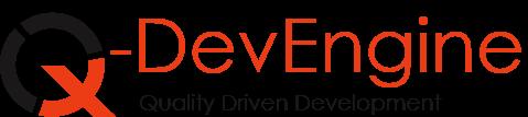Q-Dev Engine