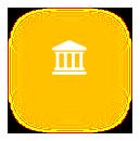 box_banking