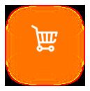 box_ecommerce