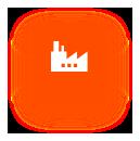 box_manufacturing